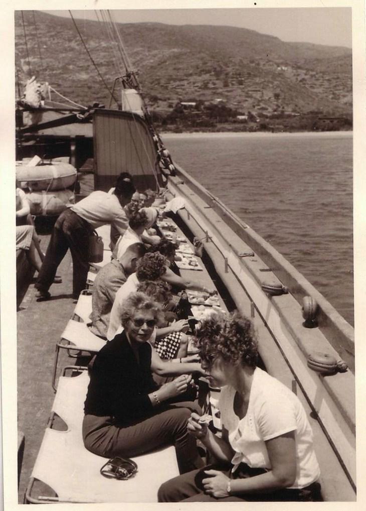 Greece, 1961 (22)