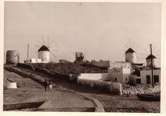Greece, 1961 (24)