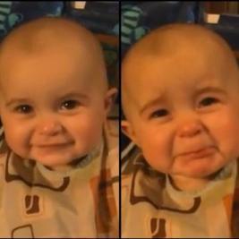 baby-emotional
