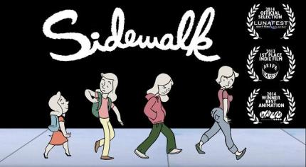 sidewalk-an-animated-short-film