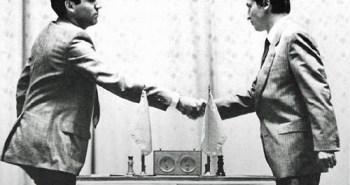 Kasparov-12