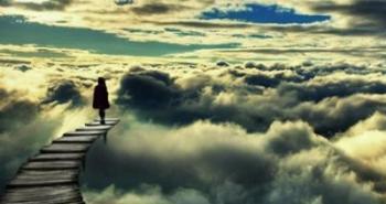 clouds-death
