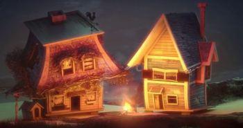 Home-Sweet-Home-Short-Film