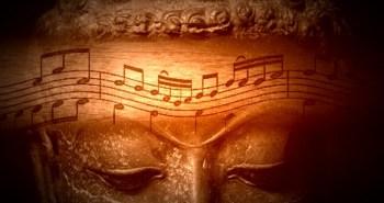 buddhamusichead2a