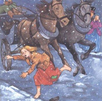 inspirational-christmas-stories-the-little-match-girl-3