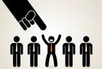 10 συνήθειες που ξεχωρίζουν τους επιτυχημένους από τους μη.
