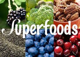 super-foods-2
