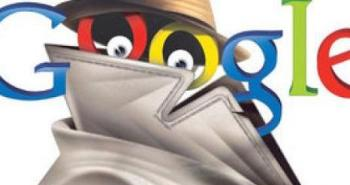 google-spy-2