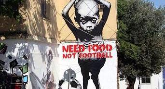 street-art-nofootball