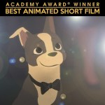 Αυτή είναι η καλύτερη ταινία κινουμένων σχεδίων μικρού μήκους στα 87α Οσκαρ