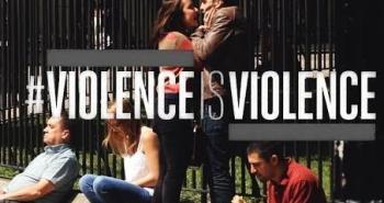 violence-is-violence