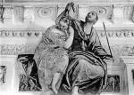 Ο Αριστοτέλης και τα παθήματα στον έρωτα