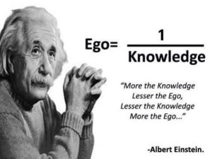 einstein-arrogance-v-confidence