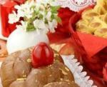 Γεύσεις της Μεγάλης Εβδομάδας: Τα γαστρονομικά έθιμα του Πάσχα