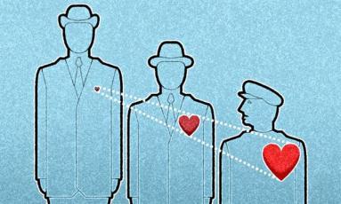 Matt-Kenyon-illustration--012