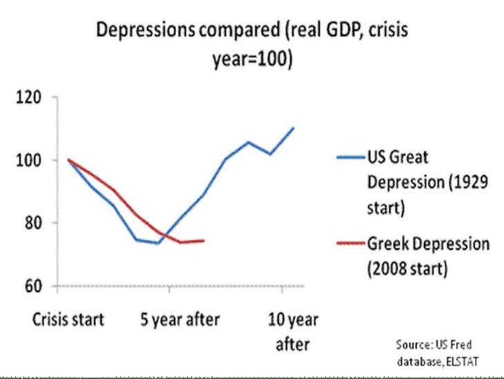 greek_economy10