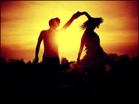 wonderful-dancing-love