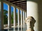 Η «αυτοδιόρθωση» της αθηναϊκής Δημοκρατίας και η γραφή παρανόμων