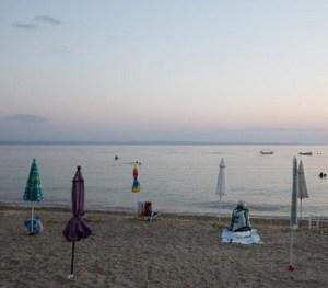 summer-sea-view