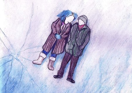 eternal_sunshine_of_the_spotless_mind_by_edu0211-d5ekcmx
