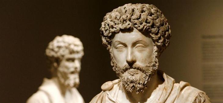 Ανεπιφύλακτα  - Σελίδα 13 Marcus-Aurelius_3