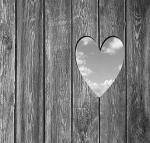 Η αγάπη προς τον εαυτό