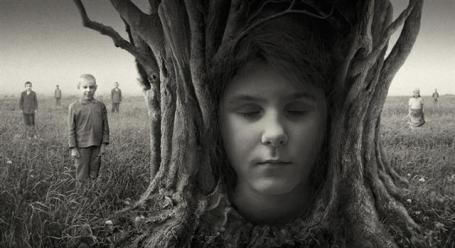 Ivanausko-foto