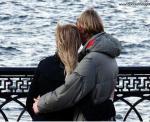 Η ώριμη ερωτική αγάπη – Έριχ  Φρομ