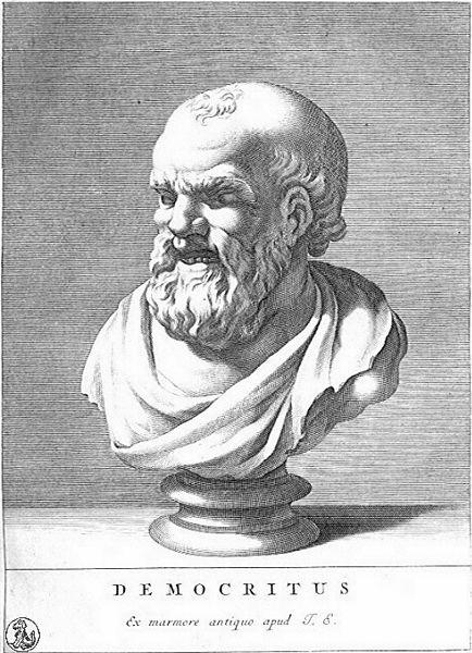 Democritus2