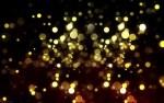 Χόρχε Μπουκάι – Οι χρυσές κουκκίδες