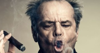 jack-nicholson-actor-and-cigar-smoke_p