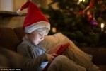 Τι απειλεί τον μύθο των Χριστουγέννων και του Άγιου Βασίλη;