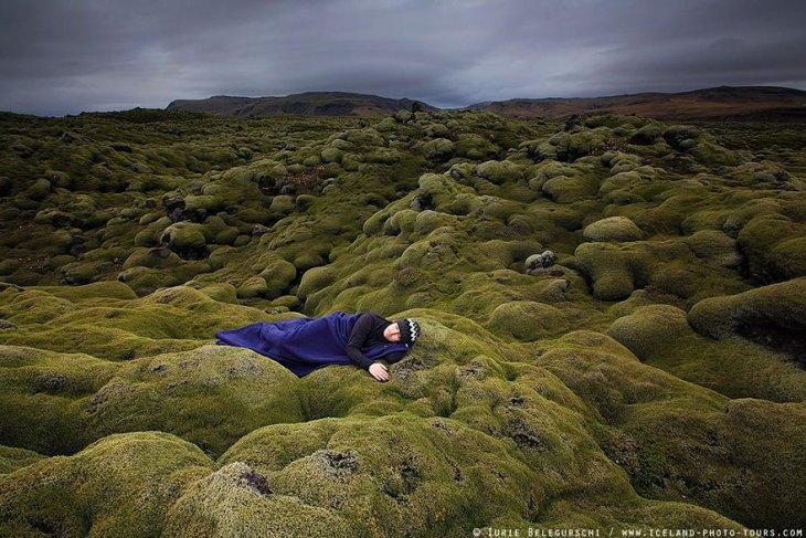 Ισλανδία| © Iurie Belegurschi