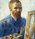 Σαν σήμερα, ένας ζωγράφος, μια μέρα του Φλεβάρη