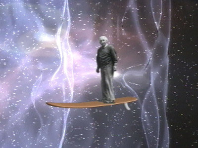 http://i1.wp.com/antikleidi.com/wp-content/uploads/2016/02/Einstein_surfing_on_his_gravitational_waves.jpg