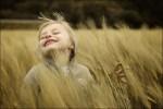 Αναζητώντας τη συνταγή της ευτυχίας