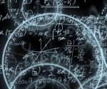 Οι 8 πιο όμορφες εξισώσεις στην ιστορία των μαθηματικών