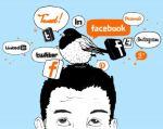Η αλήθεια μας μέσα από τα Μέσα Κοινωνικής Δικτύωσης