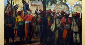 1821kapani