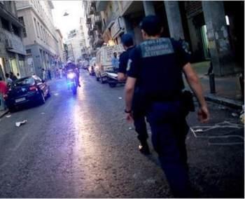 crisi-police
