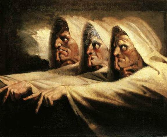 weird_sisters_by_henry_fuseli