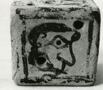 Οι αρχαίοι έπαιζαν ντάμα, σκάκι, τρίλιζα και ζάρια