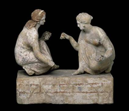 ancientgreek_knucklebone_players