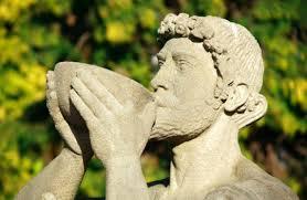 greek-ancient wine2