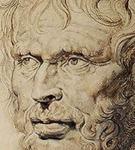 Χ. Θεοδωρίδης – Ο ύμνος του Λουκρήτιου