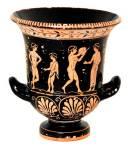 Έγκον Φρίντελ – Το χάσμα πλούσιων και φτωχών στην αρχαία Ελλάδα