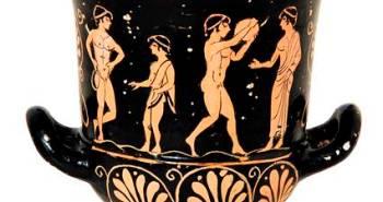 Greek-Vase-Replica1