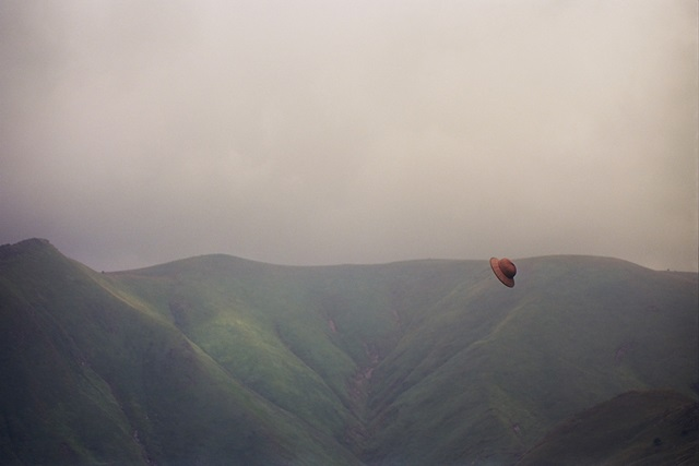 flying-hat