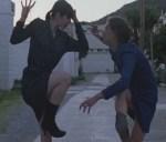 Οι 10 καλύτερες ελληνικές ταινίες