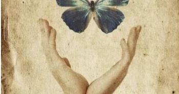 Hand-Butterfly-free-j95